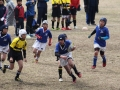 youngwave_kitakyusyu_rugby_school_yamaguchi_kouryu_2016120.JPG