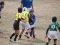 youngwave_kitakyusyu_rugby_school_yamaguchi_kouryu_2016122.JPG