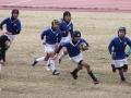youngwave_kitakyusyu_rugby_school_yamaguchi_kouryu_2016123.JPG