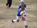 youngwave_kitakyusyu_rugby_school_yamaguchi_kouryu_2016125.JPG