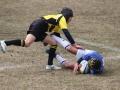 youngwave_kitakyusyu_rugby_school_yamaguchi_kouryu_2016126.JPG