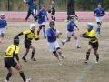 youngwave_kitakyusyu_rugby_school_yamaguchi_kouryu_2016127.JPG
