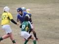youngwave_kitakyusyu_rugby_school_yamaguchi_kouryu_2016129.JPG
