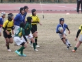 youngwave_kitakyusyu_rugby_school_yamaguchi_kouryu_2016130.JPG