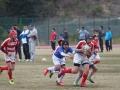 youngwave_kitakyusyu_rugby_school_yamaguchi_kouryu_2016134.JPG