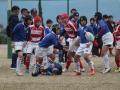youngwave_kitakyusyu_rugby_school_yamaguchi_kouryu_2016135.JPG
