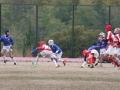 youngwave_kitakyusyu_rugby_school_yamaguchi_kouryu_2016138.JPG