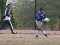 youngwave_kitakyusyu_rugby_school_yamaguchi_kouryu_2016139.JPG