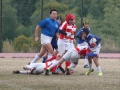 youngwave_kitakyusyu_rugby_school_yamaguchi_kouryu_2016141.JPG
