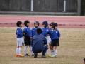 youngwave_kitakyusyu_rugby_school_yamaguchi_kouryu_2016007.JPG
