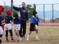 youngwave_kitakyusyu_rugby_school_yamaguchi_kouryu_2016015.JPG