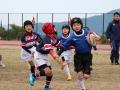 youngwave_kitakyusyu_rugby_school_yamaguchi_kouryu_2016017.JPG