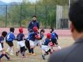 youngwave_kitakyusyu_rugby_school_yamaguchi_kouryu_2016019.JPG