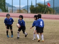 youngwave_kitakyusyu_rugby_school_yamaguchi_kouryu_2016020.JPG