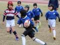 youngwave_kitakyusyu_rugby_school_yamaguchi_kouryu_2016022.JPG