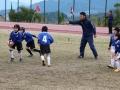 youngwave_kitakyusyu_rugby_school_yamaguchi_kouryu_2016027.JPG