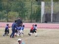 youngwave_kitakyusyu_rugby_school_yamaguchi_kouryu_2016030.JPG