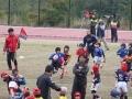 youngwave_kitakyusyu_rugby_school_yamaguchi_kouryu_2016031.JPG