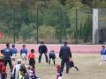 youngwave_kitakyusyu_rugby_school_yamaguchi_kouryu_2016032.JPG