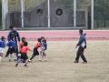 youngwave_kitakyusyu_rugby_school_yamaguchi_kouryu_2016034.JPG