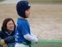 2019年4月14日(日)京築祭 幼稚園