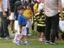 2019年6月9日(日)北九州ラグビー祭 幼稚園