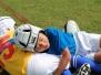 2017年10月8日(日)北九州市民体育祭 幼稚園