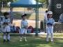 2017年6月4日(日)平成29年度北九州ラグビー祭 幼稚園