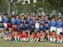 2018年10月7日(日)北九州市民体育祭 全体
