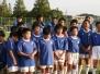 2017年10月8日(日)北九州市民体育祭 全体