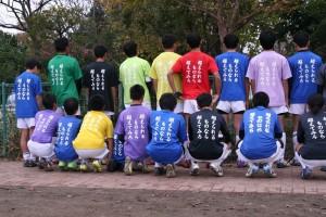 福岡県新人大会ラグビー_ヤングウェーブ北九州_ラグビースクール066