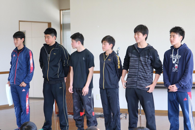 youngwave_kitakyusyu_rugby_school_soukoukai2016099